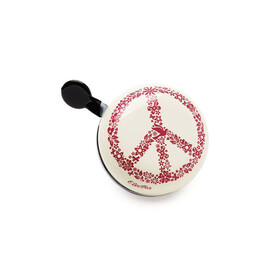 Electra Bike Peace Ding Dong Klingel